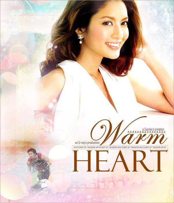 主题 泰国明星aff 温柔高雅的气质美女