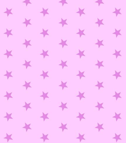p图素材星星